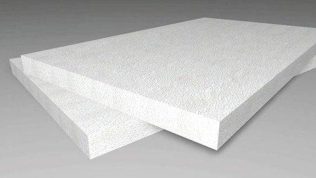 Block EPP 1800/1200/150 30 g/l white | EPP BLOCKS \ DENSITY