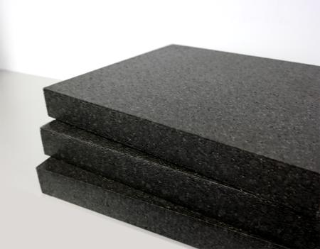 Block EPP 400/400/50 40g/l black