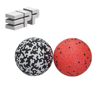 Single Ball 80mm