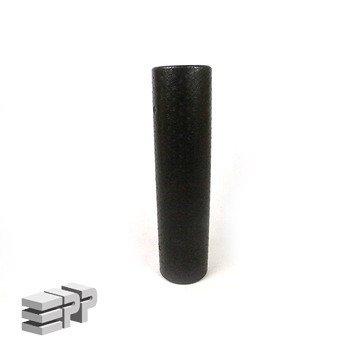 YOGA Roller 15/600mm