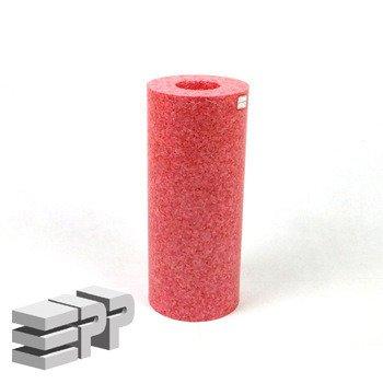 YOGA Roller 2 in 1 - 140/330mm + 50,8/330mm