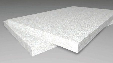 Block EPP 1800/1200/150  20 g/l weis