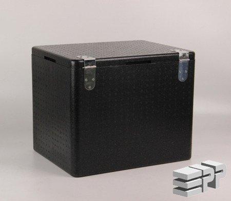 Box 47L Wärmeschutzbehälter