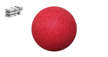 Piłka 80mm