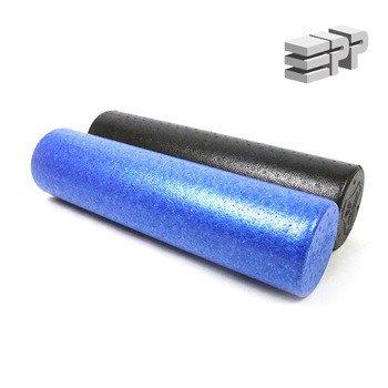 Wałek JOGA Roller 15/600mm